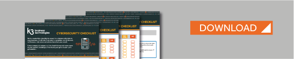 Free Cybersecurity Score Card