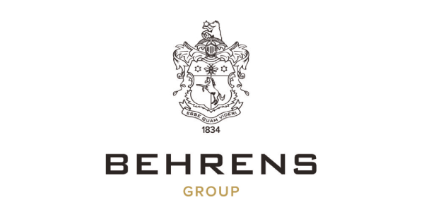 Behrens Group