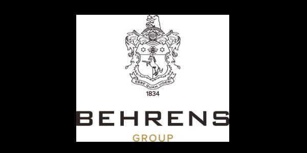 Behrens Group