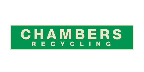Chambers Recycling