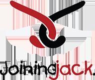 Joining Jack