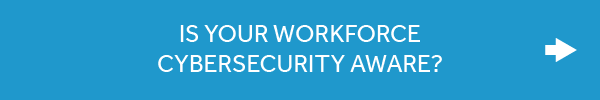 Free Cybersecurity Training