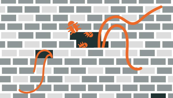 Firewall Failure