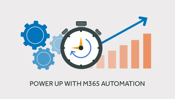 how businesses use Microsoft Flow now Power Automate