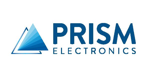 Prism Electronics