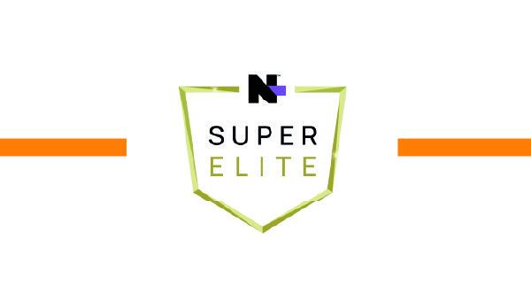 Super Elite Partner